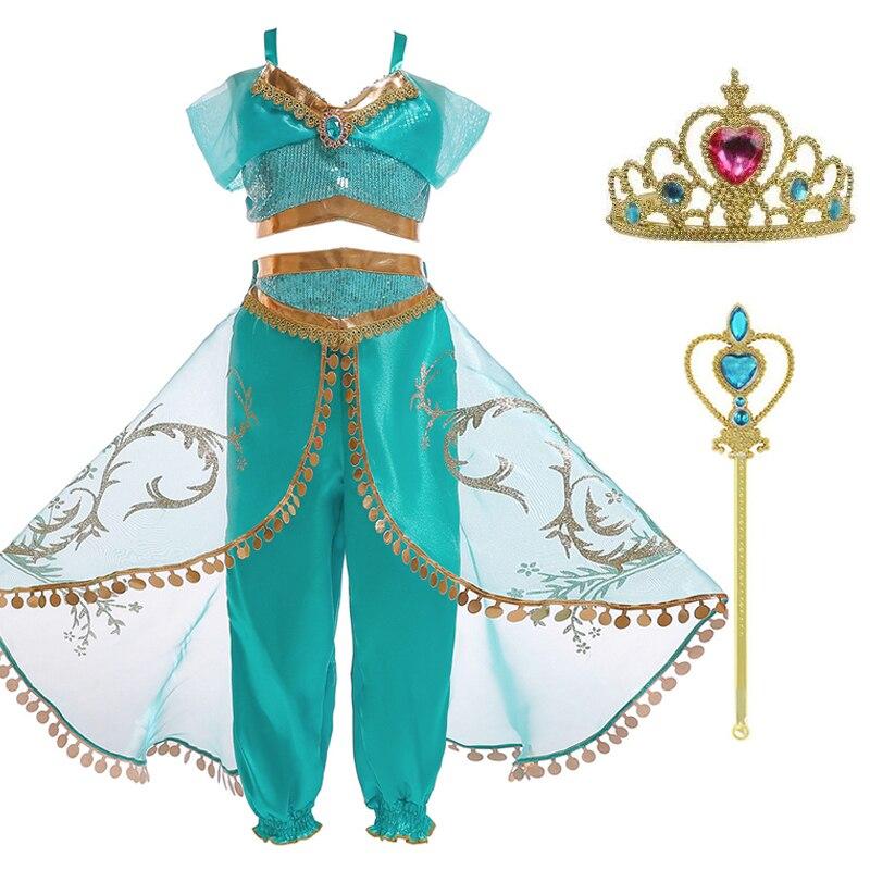Jasmine dress set 03