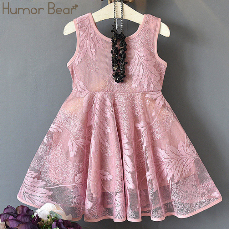 BE134 pink