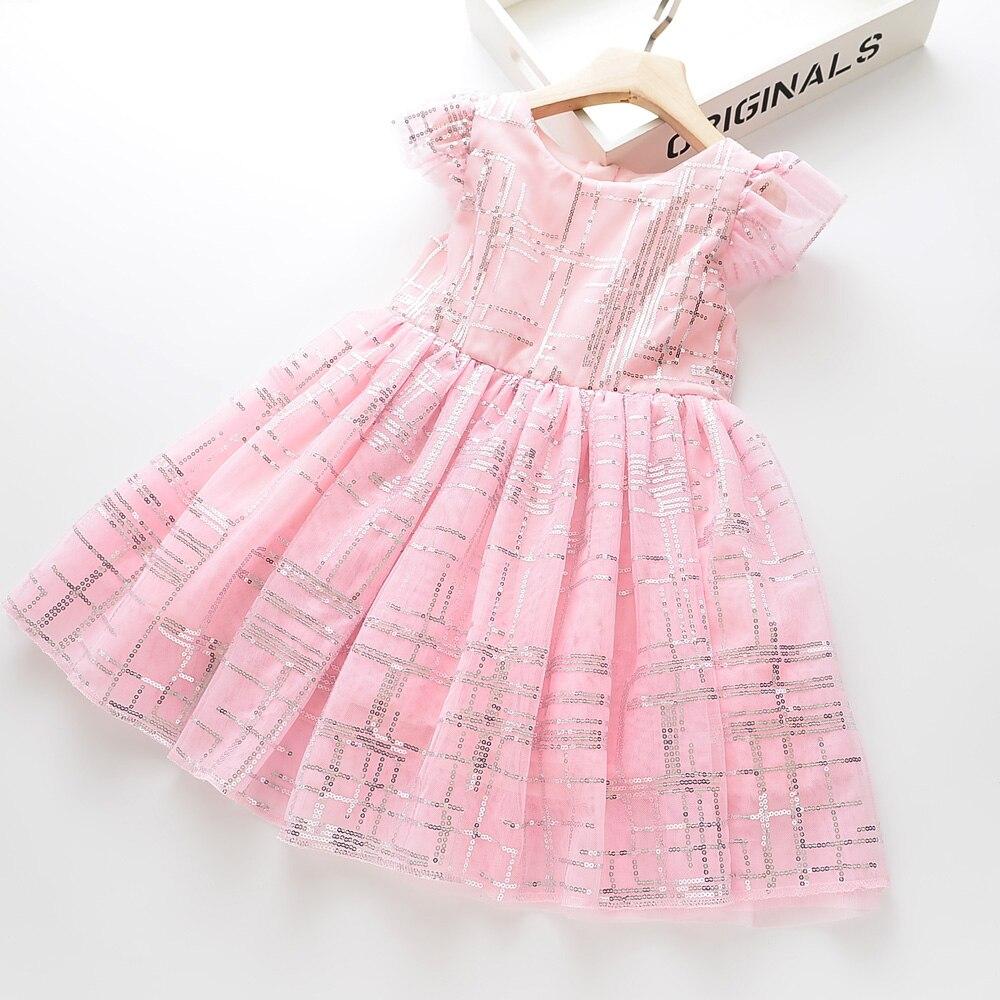 BZ764-Pink