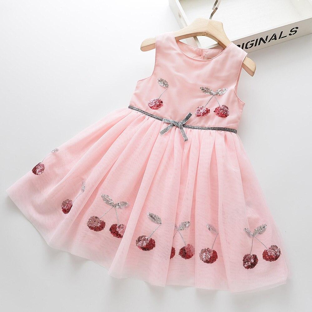 BZ768 pink