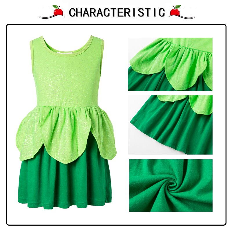 girls dress moana party winter girl princess wedding dresses newborn girl clothing tutu dresses for girls tutu tulle