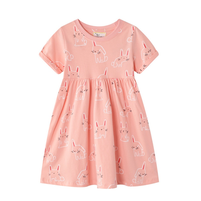 T6918 Pink