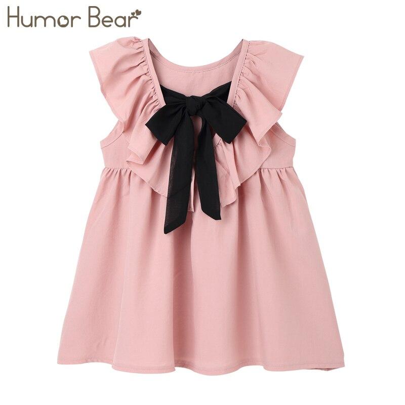BL030-pink