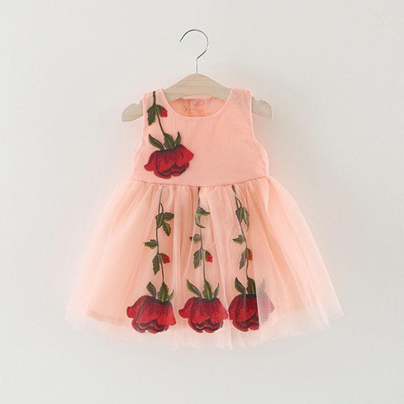 BZ085 pink
