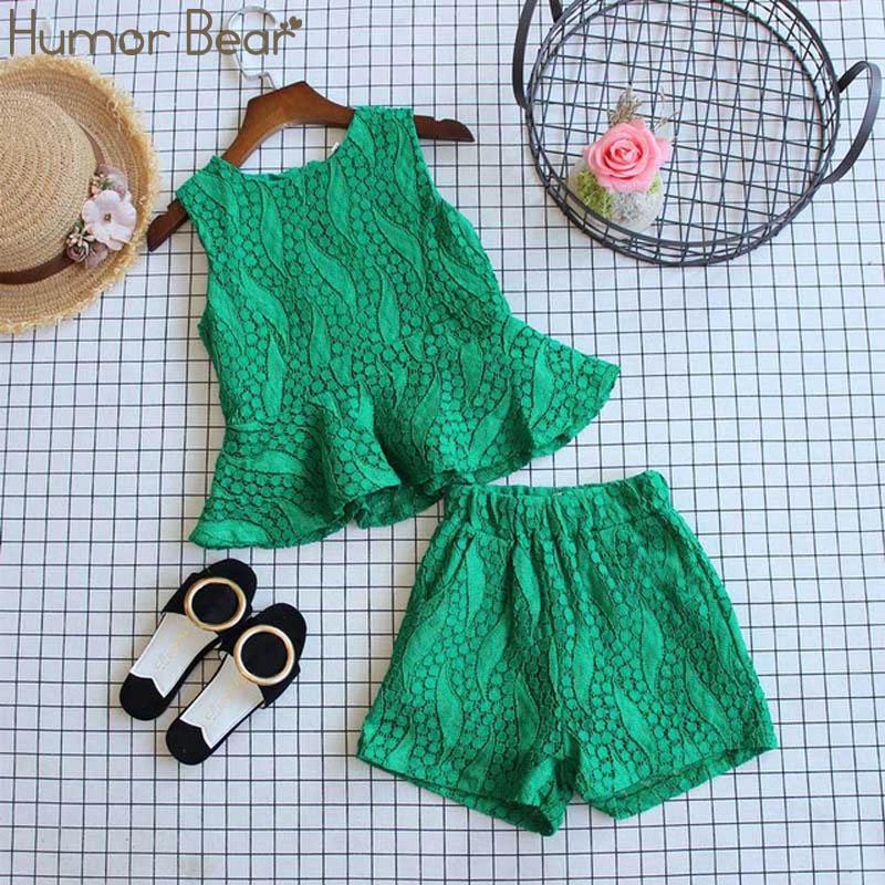 BL1130-green