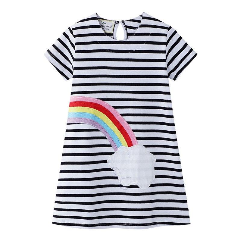 T6721 Rainbow