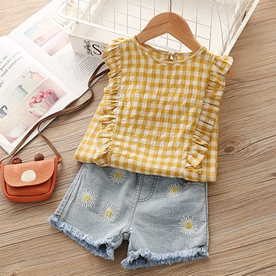 BD143-yellow