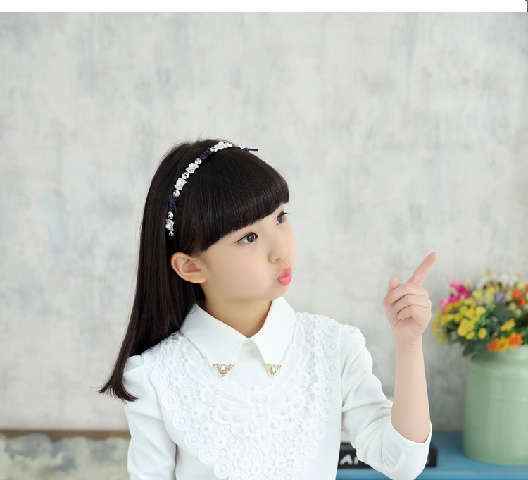 Girls Blouse 2019 Autumn Baby Girl Clothes Children Clothing School Girl Blouse Cotton Child Shirt Blusas Kids Clothes 3-12 Yrs