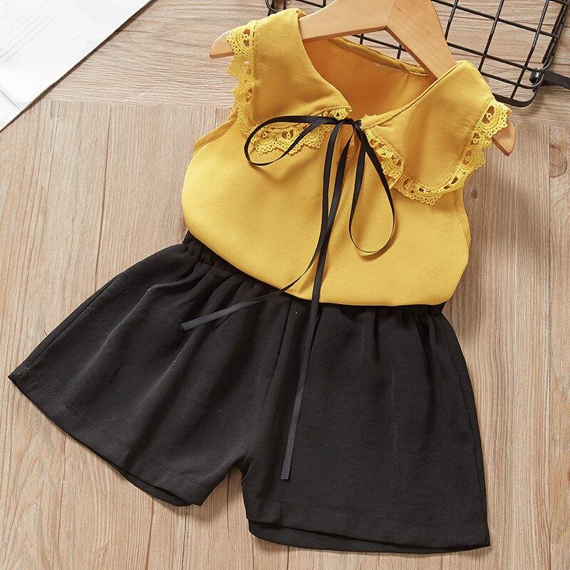 AZ2121 Yellow