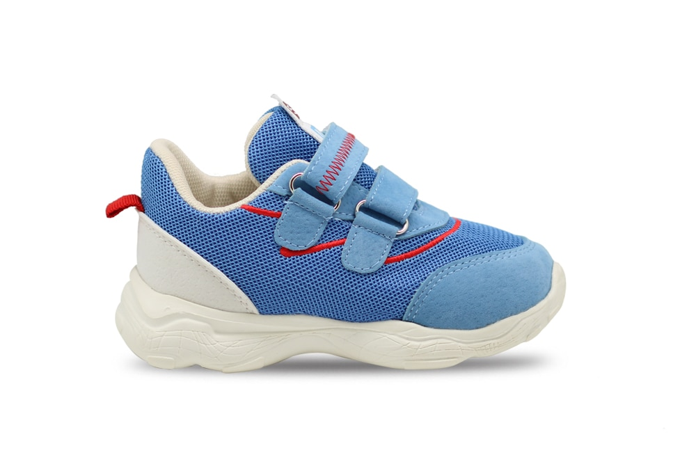 Apakowa Unisex Kids Boys Girls Lightweight Mesh Breathable Running Sports Shoes Child Casual Sneakers for School Outdoor Walking