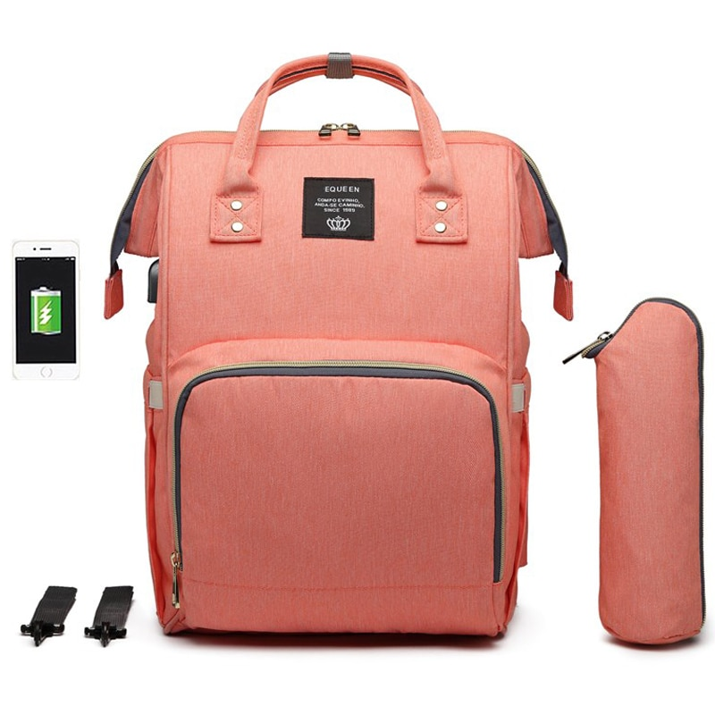 M01-USB-pink