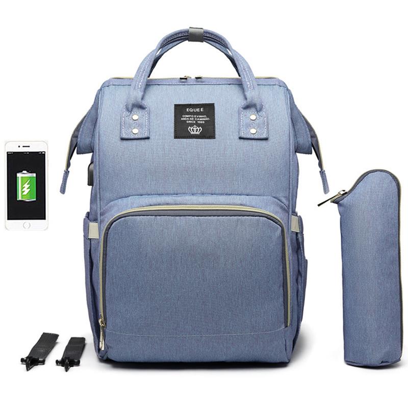 M01-USB-Violet