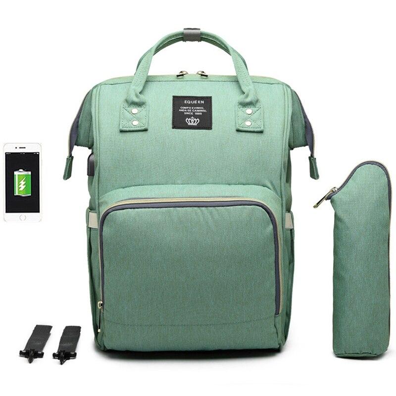 M01-USB-green