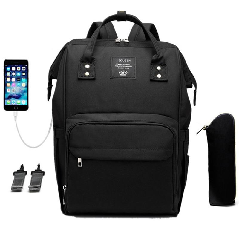 M28-USB-black
