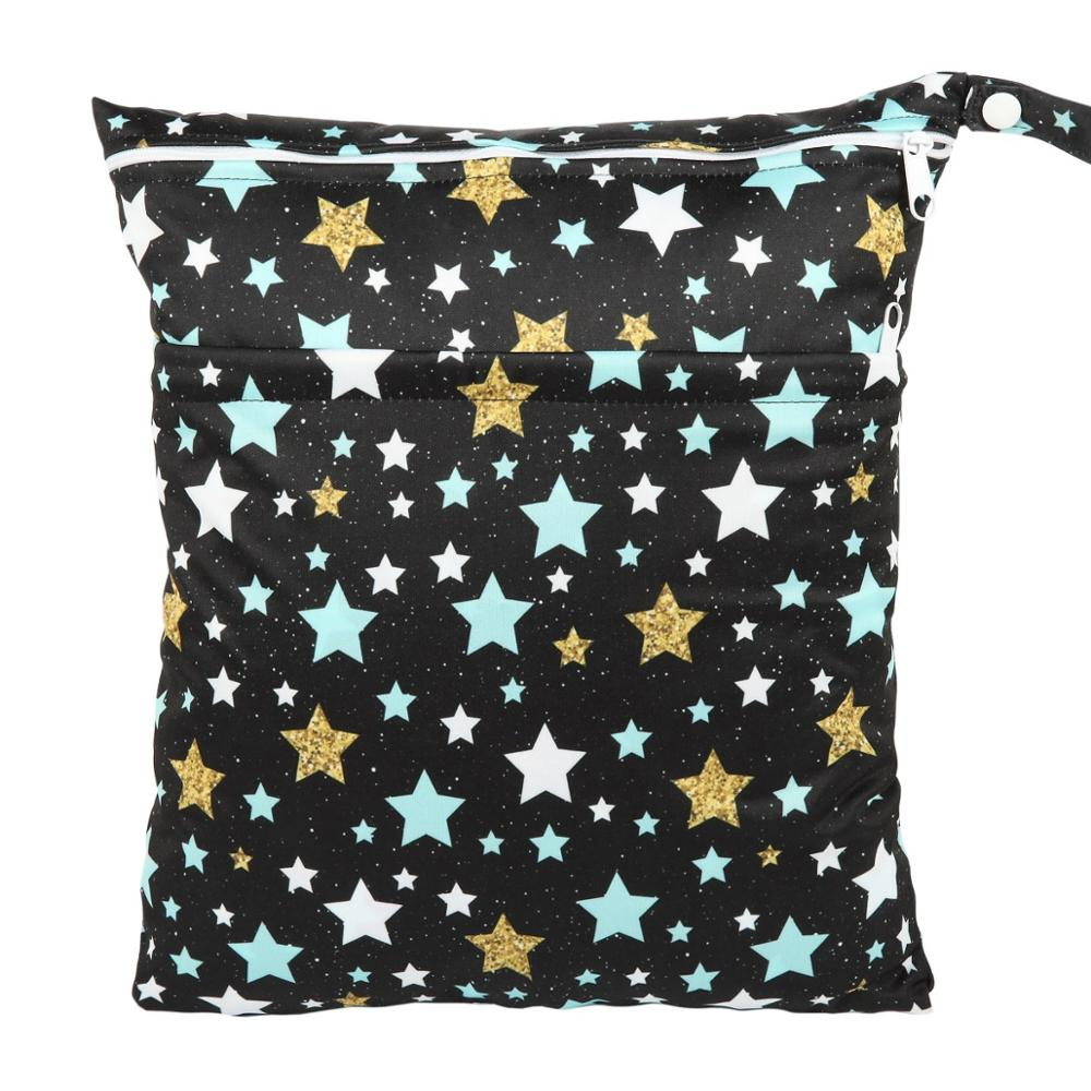 WH49 stars