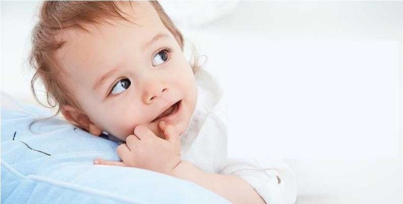 Baby Bag Fart Summer Pure Cotton Vest Clothes Baby Boy Sleeveless Cartoon Bodysuit 2020 New Clothes Newborn Girl Climbing Pajama