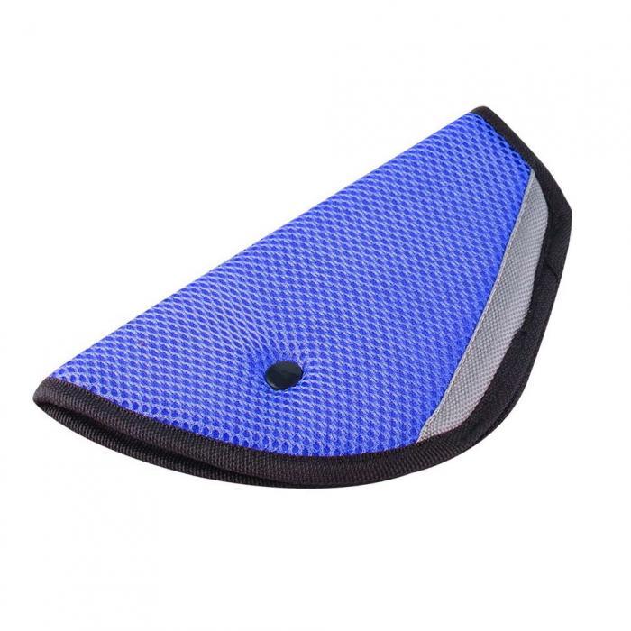 blue-A