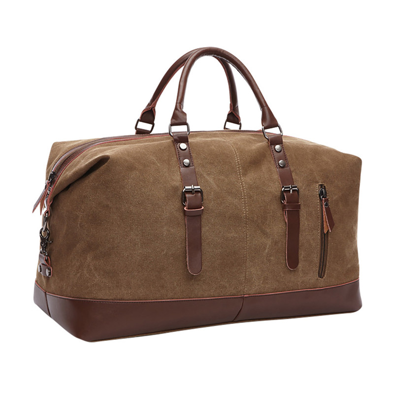 Outdoor Travel Bag Large Capacity Single Shoulder Messenger Bag gym bags Sports equipment #4d26