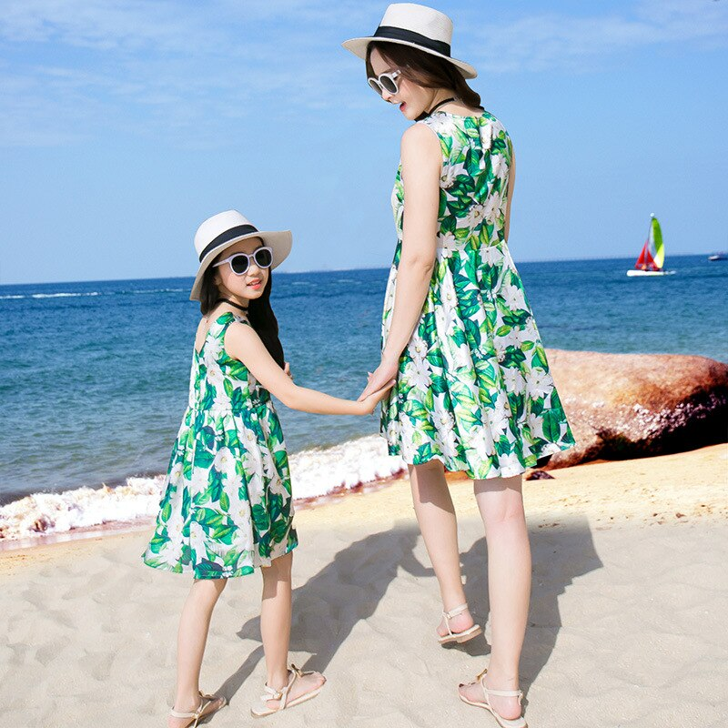 Korean couple clothing tshirts college fashion style pair lovers women summer beach dress pants matching clothes outfit wear 42
