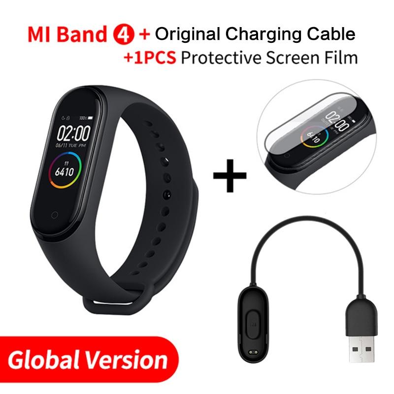ENAdd Original Cable