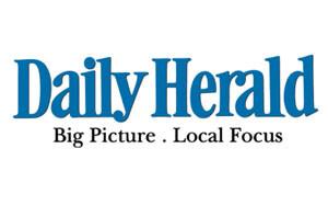 Cronin Thumbnail Herald large