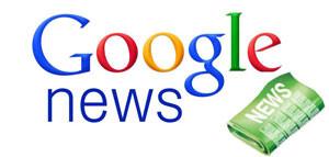 Google news postinweb large