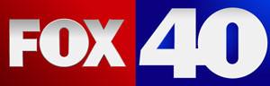 KTXL Fox 40 2019 large