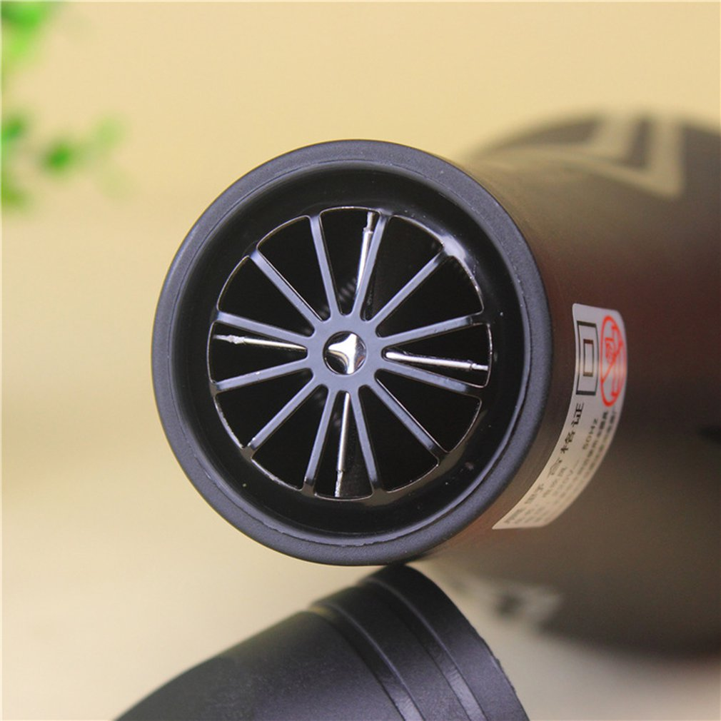 2500W High Quality Hair Dryer