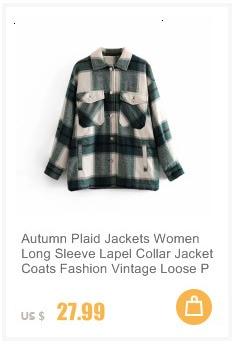 Women Solid Jacket ,Tops Casual Long Sleeve op Ladies Coats