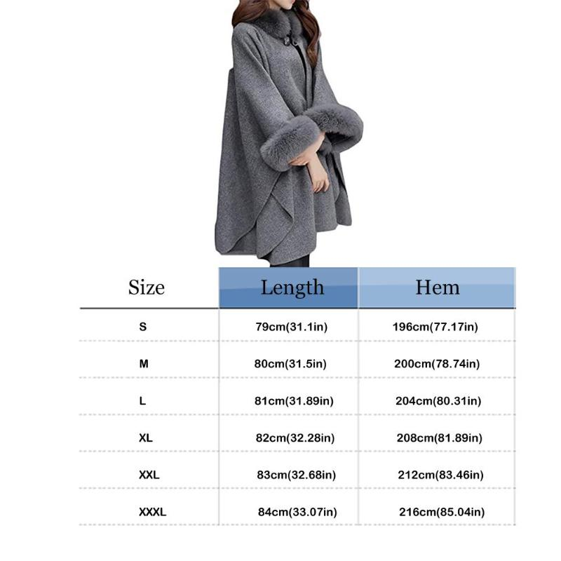 New Women Polyester Breathable Clothing