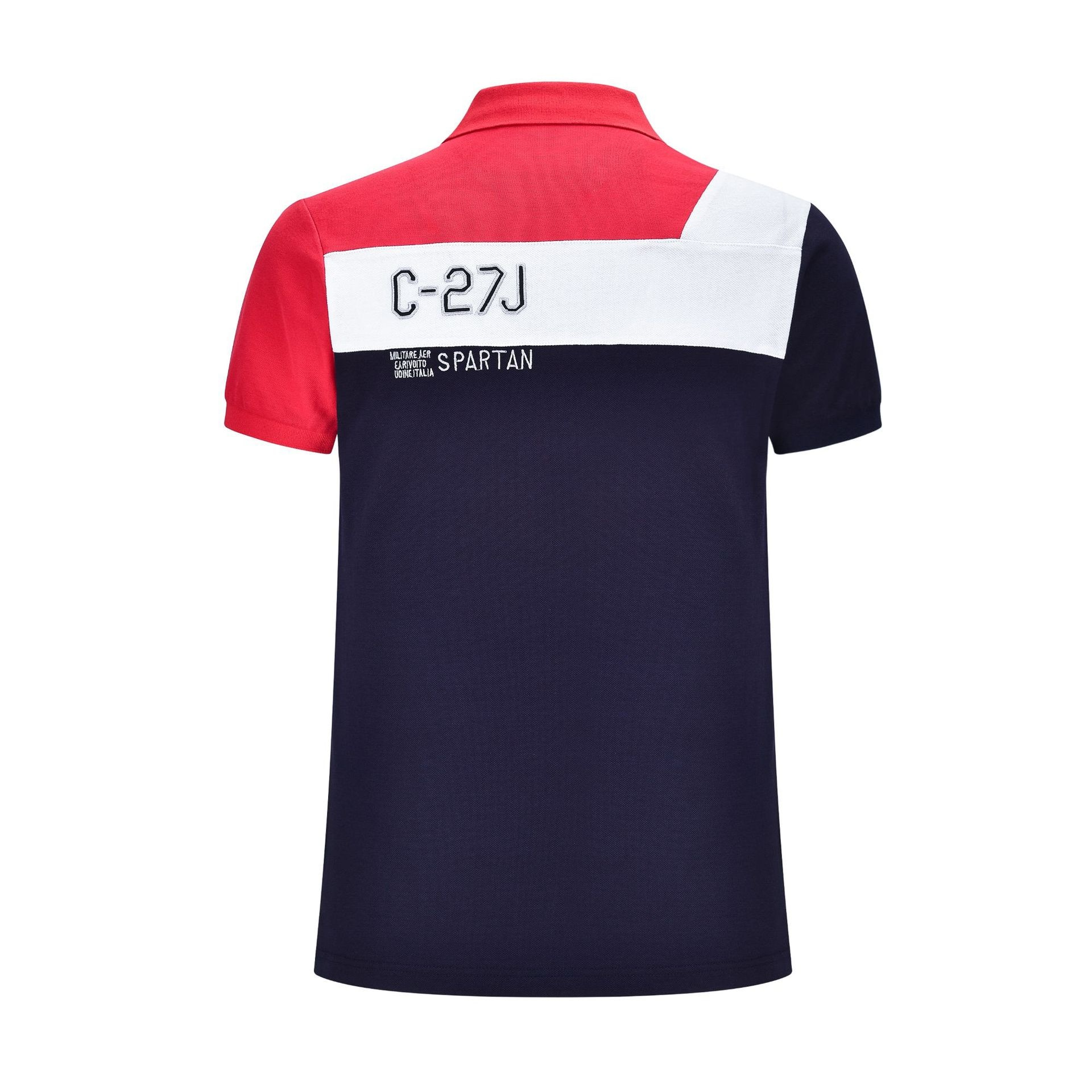 Summer 2021 Polo Cotton Brand Clothing Casual Shirt Tops High Quality Loose Men Embroidered Lapel New Men's Short Sleeve Hombre