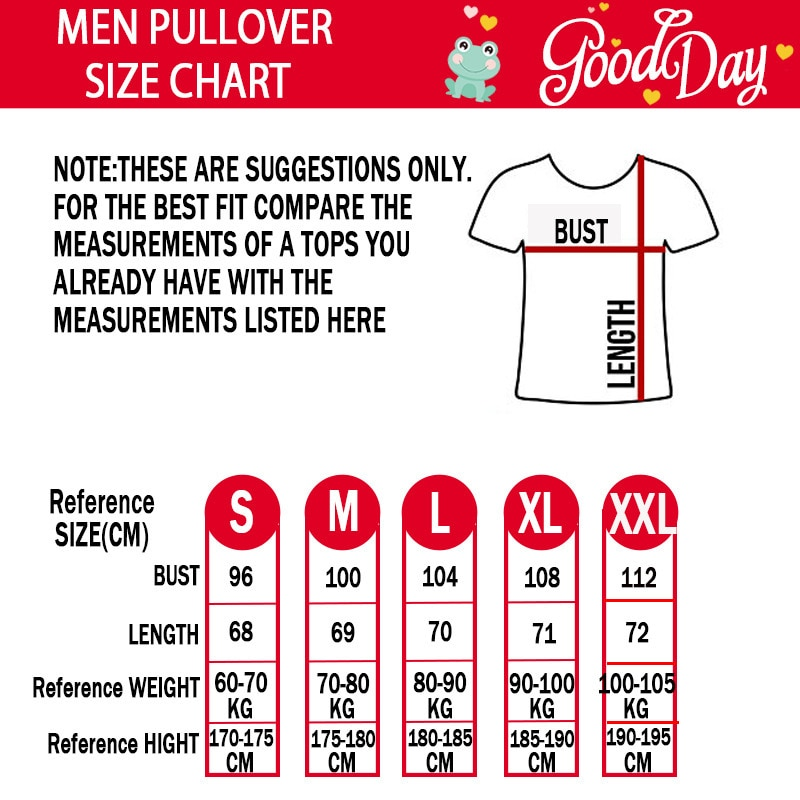 2021 Summer New Fashion Polo shirt Men's  comfortable breathable pure cotton classic business casual short-sleeved Polo shirt