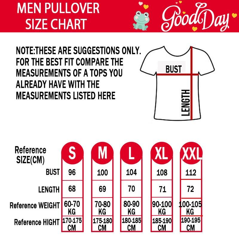 2021 new summer Short sleeve Shirt Man Polo Shirts Men Fashion Casual Slim  Polos Men Jerseys High Quality Mens Polo Plus Size