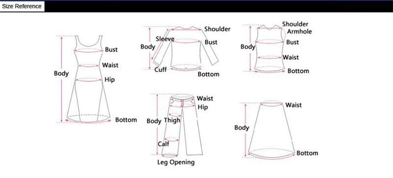 Summer Milk Silk Loose Men's Short Sleeve Lapel T-shirt Printed Stripe Mercerized Half Sleeve Polo Men's Ice Silk Tops Tee 20122