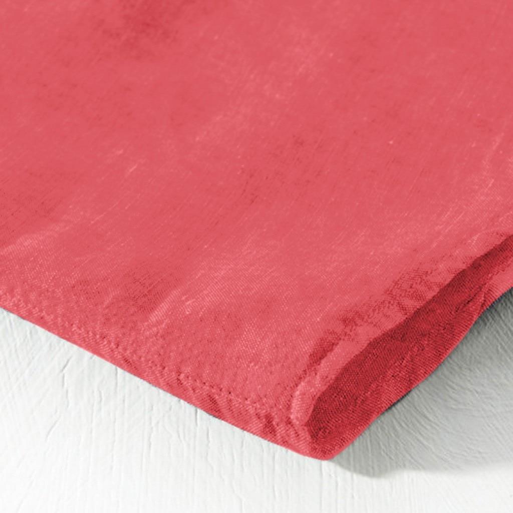 2020 Summer Men's Baggy Solid Cotton Linen Long Sleeve Button Pocket Plus Size M-3XL hawaiian shirt camisa masculina streetwear