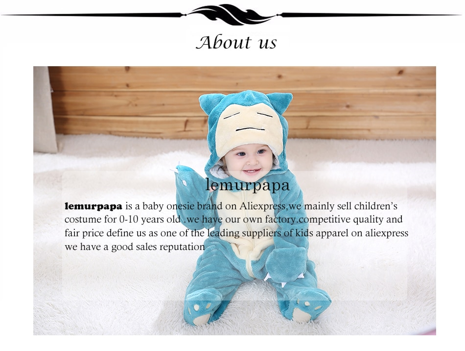 Mary Luigi Costume Baby Boy Girl Romper Cute Soft Onesie Winter Warm Playsuit Brother TwinsClothes Anime Funny Hooded Suit