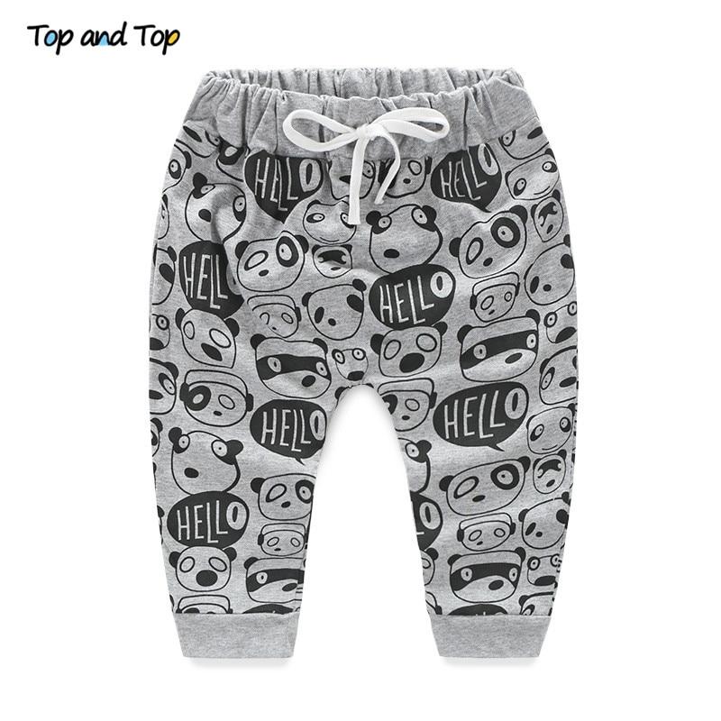 new baby girl clothes baby clothing unisex cotton long-sleeved T-shirt + pants 2/pcs Infant bebe baby boy clothing set