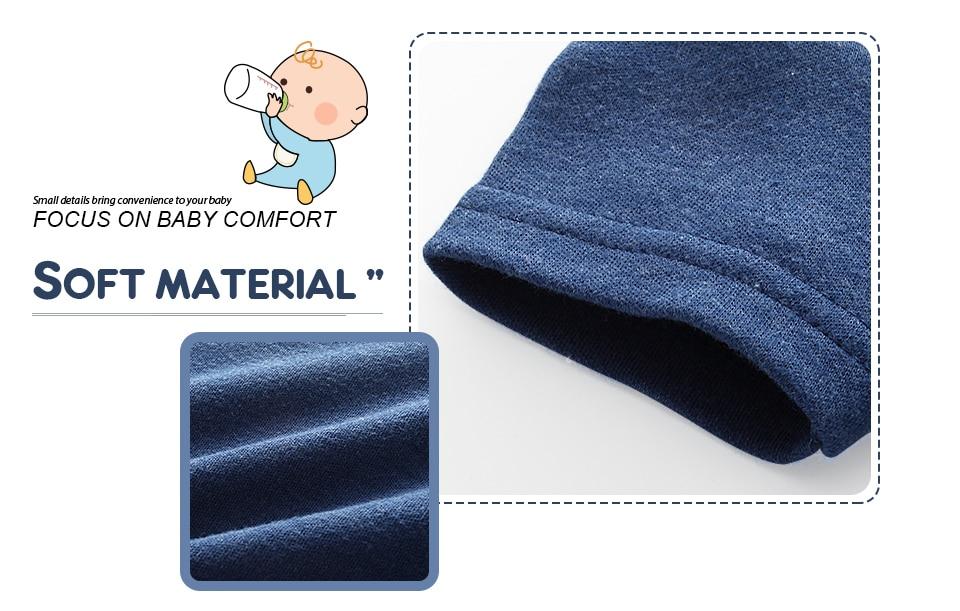 Baby Girl Clothes 3Pcs/lot Newborn Boy Romper Set Short Sleeve Baby onesie Summer Cartoon Toddler Jumpsuit Clothing ropa de bebe