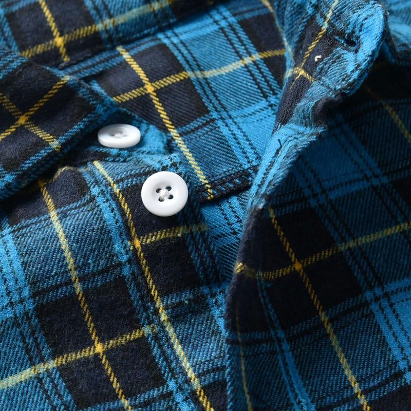 Newborn Baby Boy Denim Clothes Cotton Plaid Rompers Gentleman Bib Jeans Clothing Suit Outfit 6 - 24M
