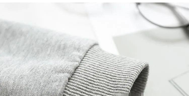 Vidmid New Baby Boys T-shirt Tops Brand Quality Cotton Baby Girl Boys Clothes Kids T-shirt Long Sleeve Children Coats P332