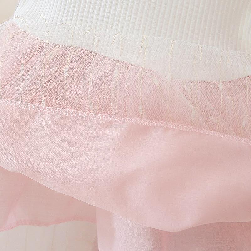 Newborn Baby Girl Dress for Girl 1 Year Birthday Dress 2020 New Fashion Cute Princess Baby Dress Infant Clothing Toddler Dresses