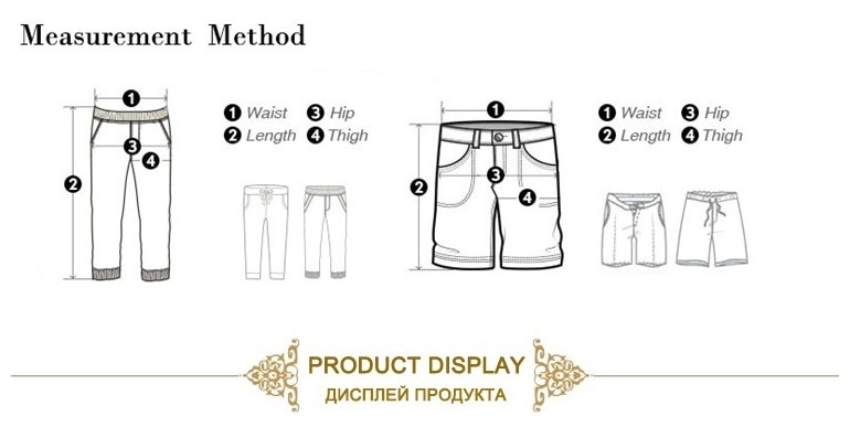 Men's Print Jeans Moda Hombre 2020 New Skull Graffiti Mens Jeans Uomo Skinny Biker Jeans For Man Denim Punk Pants pantalon Hiver