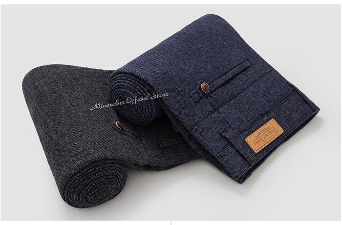 2021 New Style Men's Casual Skinny Jeans Fashion Cotton Slim Fit Denim Trousers Men's Business Design Brand Jeans Guinness Men