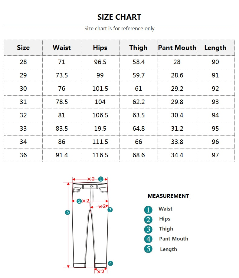 Classic men's Skinny Stretch Denim Jeans Trousers Washed light blue With Ripped Holes patch Pants Slim Joggers Jeans Homme