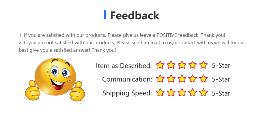 Ripped Jeans Men's Stitching Moustache Effect Cargo Pants Camouflage Skinny Jeans Trend Low Waist Zipper Trousers