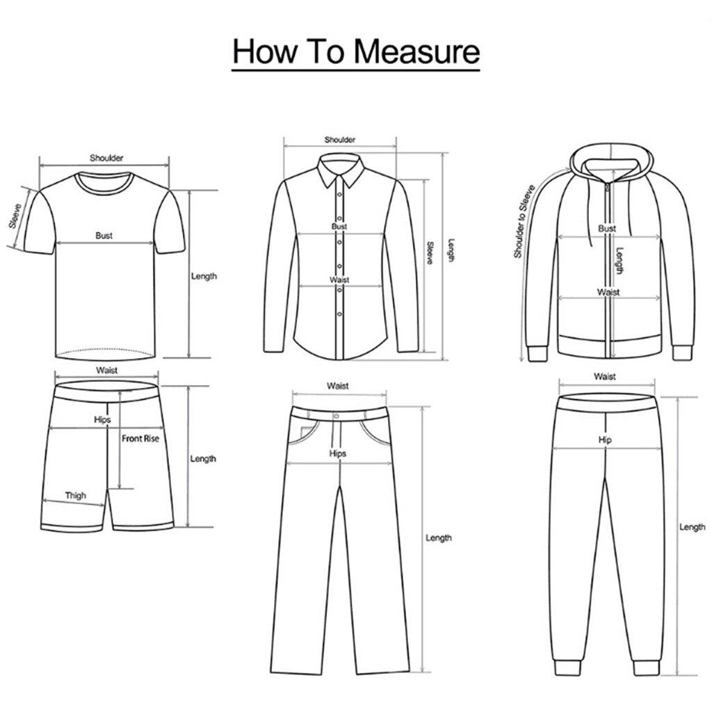 Men's Jeans Skinny Stretch Denim Pants Distressed Slim Fit Fashion Jeans Trousers Men Autumn Long Pants Jeans Streetwear