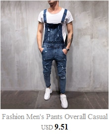 Men's Pants Summer New Style Simple And Fashionable Pure Cotton And Linen Trousers Pants Men's Sport Sweatpants
