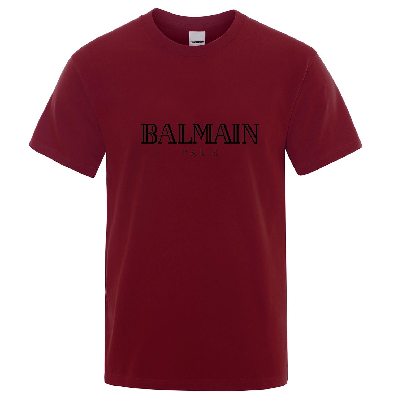 2020 New Brand Men Clothing O-Neck Cotton Men's T-shirt Men's Leisure Shirts One Piece Harajuku t shirt men Plus Size Streetwear