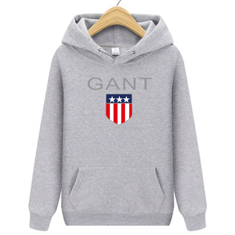 2021 autumn and winter round neck fleece pullover men's sweatshirt, brand fashion casual couple sportswear, track suit pullover
