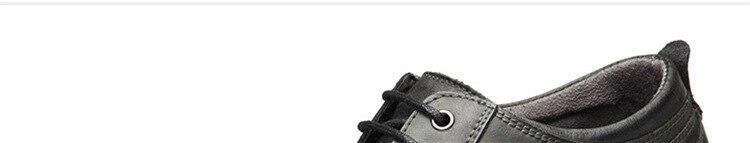 Embossed men's leather shoes plus size lace up formal shoes men zapatos de hombre sneakers men loafers mens style shoes